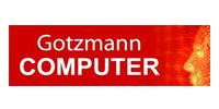 Gotzmann Computer