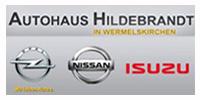 Autohaus Hildebrandt