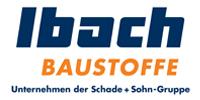 Ibach Baustoffe - Unternehmen der Schade + Sohn Gruppe
