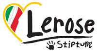 Lerose Stiftung