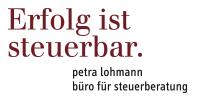 Lohmann Steuerberatung
