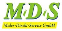 M-D-S Maler-Direkt-Service