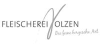 Die Fleischerei Nolzen in Lüttringhausen. Ihr Metzger in Remscheid.