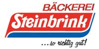 Steinbrink Bäckerei