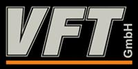 Vereinigte Feuerungstechnik GmbH