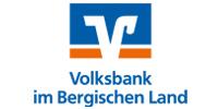 Volksbank im Bergischen Land