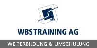 WBS Training Remscheid