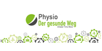 Medora Physiotherapie