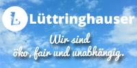 Lüttringhauser - Nachrichten aus Remscheid