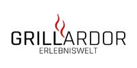 Grillardor Elebniswelt