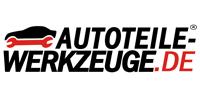 Autoteile Remscheid: Ersatzteile fürs Auto auf der Freiheitstraße 195.
