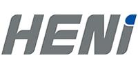 HENI Werkzeuge Remscheid - Ralf Niemeyer