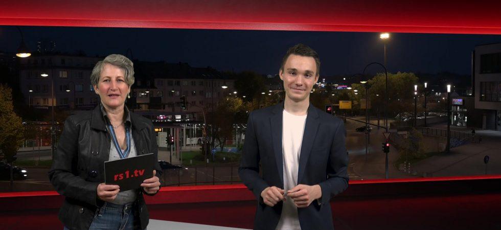 Die Woche KW23/2021 – Lokalnachrichten aus Remscheid